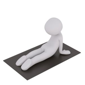 yoga-2566557_640