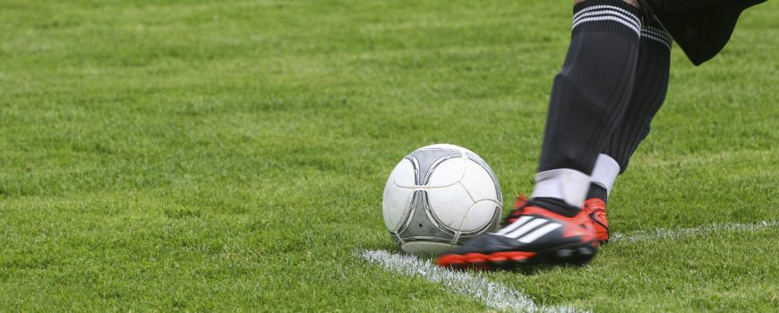 trigalo-fysioterapi-fodbold-træning-forløb