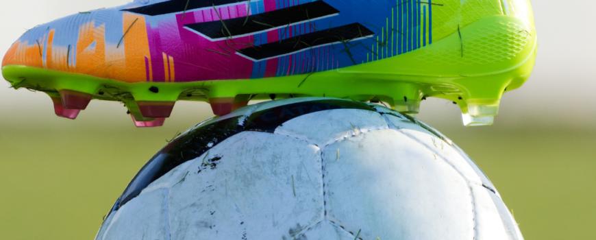 wordpress - fodbold