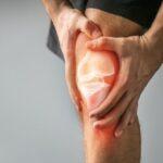 Hold fast i din sport når du er skadet!
